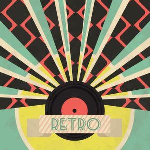70S  Mix . GERARD OCHOA