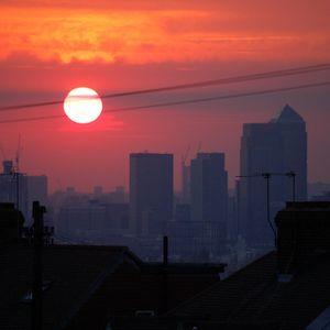 Ao Tūroa Presents; Ill Future's East London Summer {pt1}
