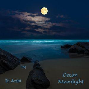 Ocean Moonlight By Dj Azibi