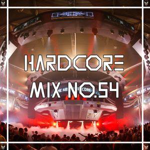 Carlos Stylez - Hardcore Mix No.54