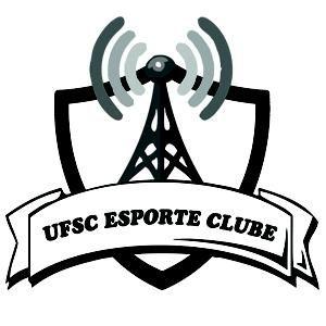 20101026_UFSCEsporteClube