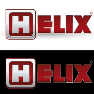 dj helix festival beats 4