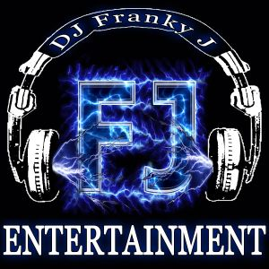 Franky J's Chilled Out Mix...