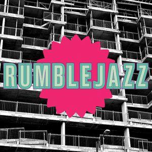 Rumblejazz / PipedownMix05