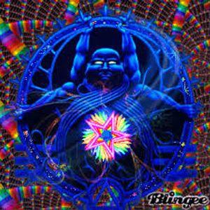 Progressive Psy Trance & Psy Trance