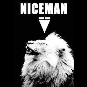 niceman energy mix #1 may 2012