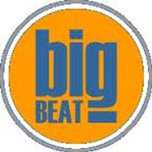 Big Beat Bucket 4