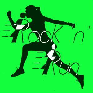 Rock'n'Run