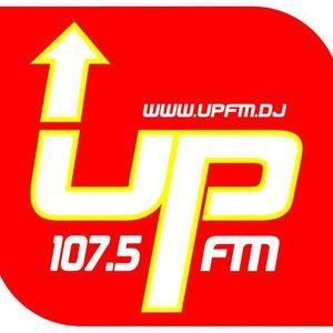 Top Shelf Radio - 29.04.12