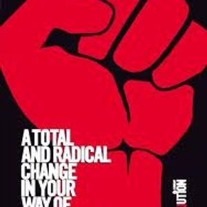 MONTANA REVOLUTION 2012.05.11 (Episode 20)