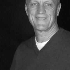 Steve Parker: Field Of Dreams