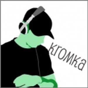 Dj Kromka - Latin house lover