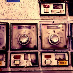 Electro Mix