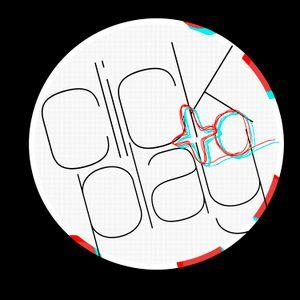 Deep-House/Disco
