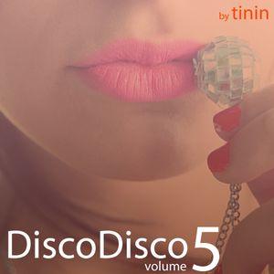 Disco Disco Vol.5
