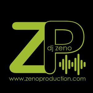 DJ ZENO – HALLOWEEN PARTY ( PROMOTIONAL MIX )