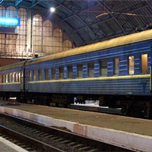 Prendre Le Train De Nuit