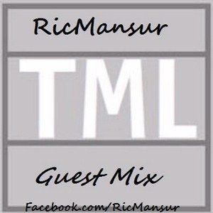 Special Guest Trance Mix for TranceMusicLive.com