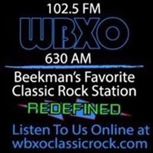 WBXO - Rick Ruhl of EMN (Every Mother's Nightmare on The Pat Show