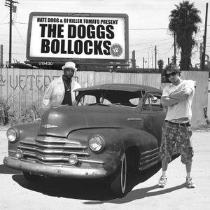 The Doggs Bollocks