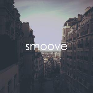Smoove Grooves Radio 017 [WVAU.ORG]