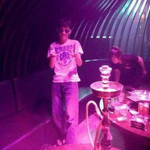 Tối Nay Đi Đâu - FắC cỪn My <3 <3 <3