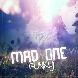 Mad One - Funky