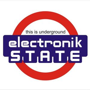 Electronik State. 2ª Temporada. Episodio 10. Darkrow
