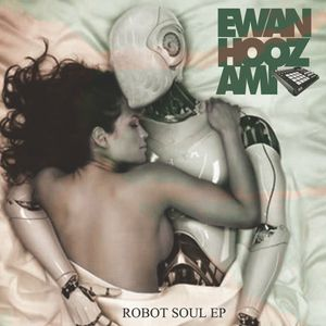 Robot Soul/Fire In Me Minimix for BBC Introducing