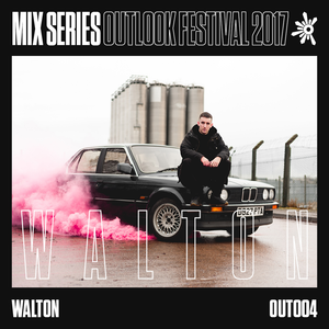 Walton - Outlook 2017 Mix Series #4