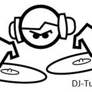 DJ Turbo's High Energy Mix