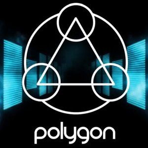 Polygon's own little podcast EP. 2