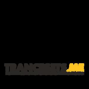 Paul Vinitsky Presents - Trance Dance Show Step 136 (01-04-2015)