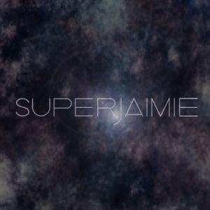 SuperJaimie Live Upstairs III