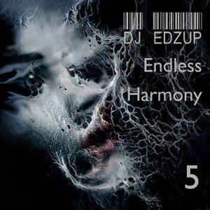 Endless Harmony 5