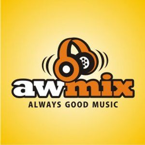 AWMIX - Good Hearing 02