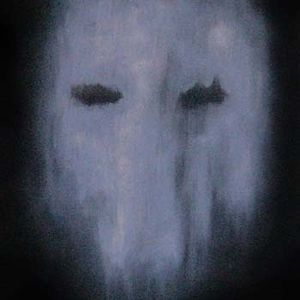 The Apparitionist