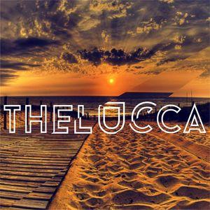 TheLucca - Autumn Love Mix 18.09.2010