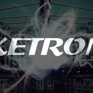 Dj Klein club mix!! - Talk Dirty+OMG electro