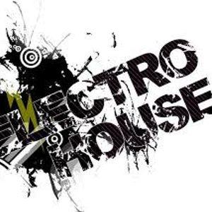 EletroHouse Mix 6