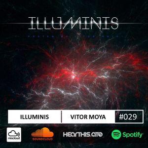 Vitor Moya - Illuminis 29 (Jan.17)