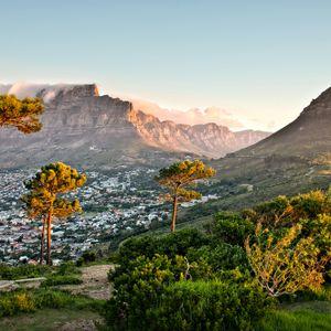 LETS TAKE A TRIP!! destination: africa
