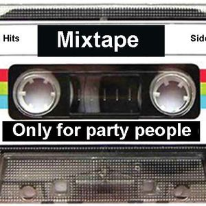 Mixtape For Party People (only 2013/2014 Hits) part 2