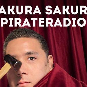 moichi kuwahara PirateRadio   SAKURA SAKURA 550 0312