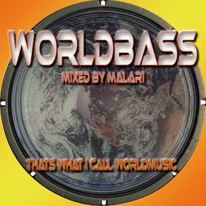 Worldbass