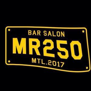 MR250----FUNK