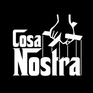 set-cosanostra-italia-2016