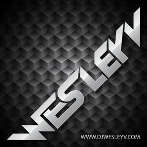 Changes Episode 0103 weekly radioshow Mixed by WesleyV Progressive Hous