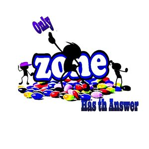 DJ TIMM'E LEE - DOING IT ZONE STY'LEE , VOL 01 PROMO