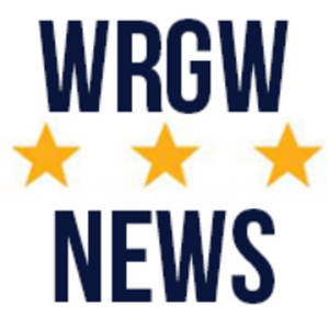 WRGW News at 6: Thursday, September 24, 2015